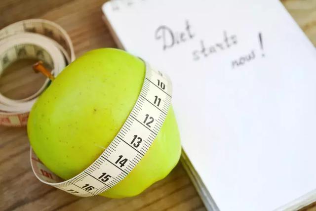 女性如何做到真正的减肥效果减肥要注意哪些饮食